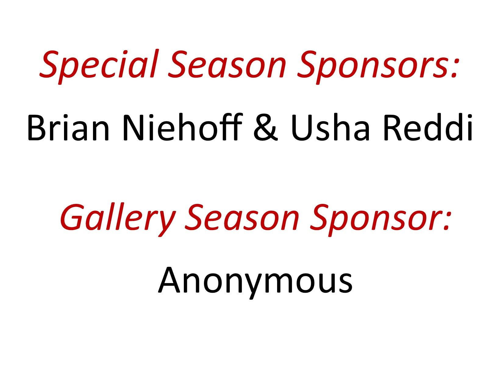 Season sponsors for web