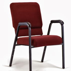 Bertolini chair image