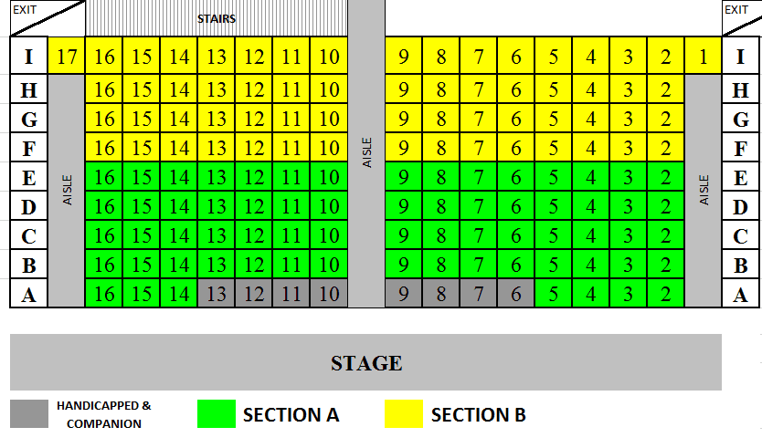 Proscenium seating for web 2016-06