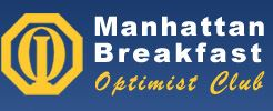 MHK Breakfast Opt