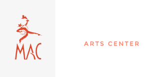 Manhattan Arts Center